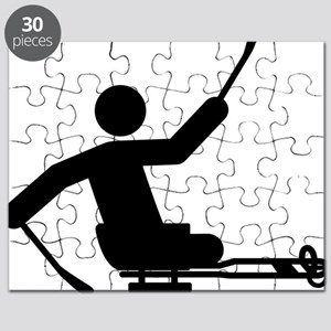 Physically-Challenge-Sled-Hockey-A Puzzle