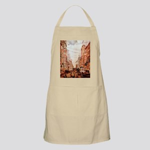 ony_shower_curtain_kl Apron