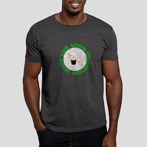 Car bomb champ Dark T-Shirt