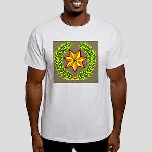 TSALAGI Light T-Shirt