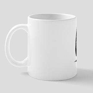 Otto, Vintage Mug