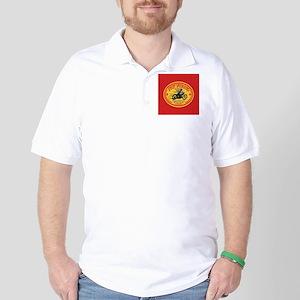speedsters2-BUT Golf Shirt