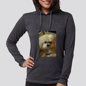 indoor dogs Long Sleeve T-Shirt