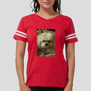 indoor dogs T-Shirt