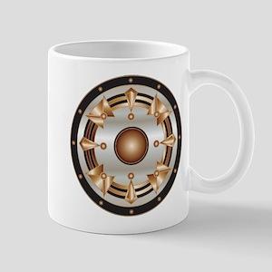 5-4 Mug