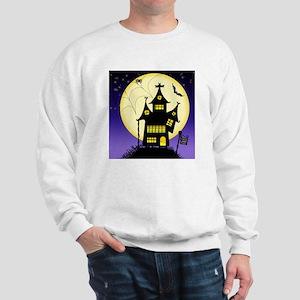 sh1_luggage_handle_wrap_693_V_F Sweatshirt