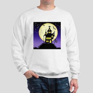 sh1_Square Canvas Pillow Sweatshirt