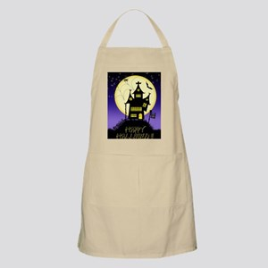 sh1_framed_panel_print_small Apron