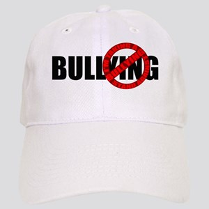 Anti Bullying Cap