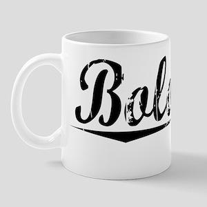 Bologna, Vintage Mug