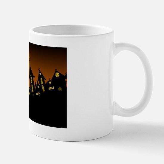 sh2_92_V_F Mug