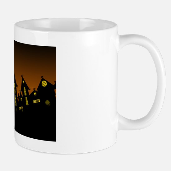 sh2_23x35_print Mug