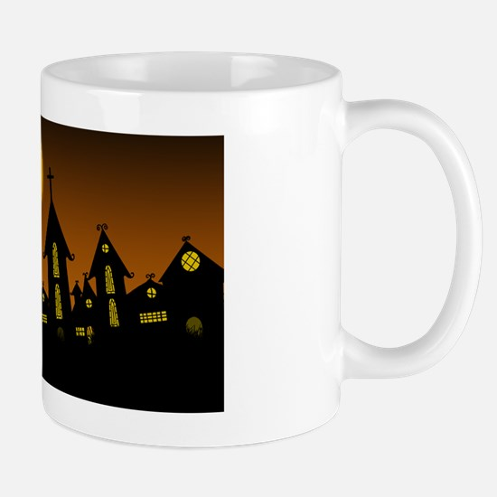 sh2_alumin_licence_plate Mug