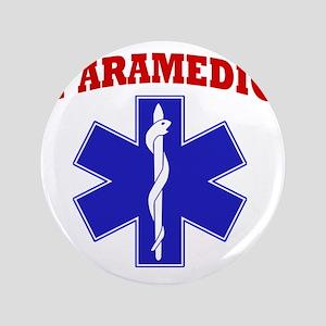 "Paramedic 3.5"" Button"