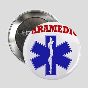 "Paramedic 2.25"" Button"