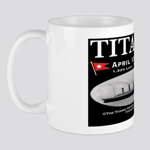 TG2MessLaptop-c Mug