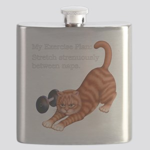 Exercise Plan B Flask