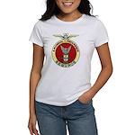 Mozambique Car Club Women's T-Shirt