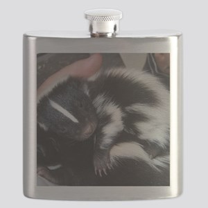 smells like love Flask