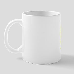 Ard, Yellow Mug
