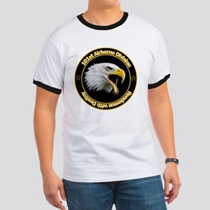 101st Airborne Ringer T