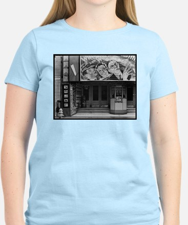 Liberty Theater - 1935 T-Shirt