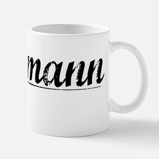 Hartmann, Vintage Mug