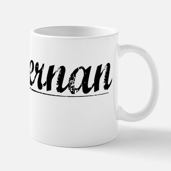 Heffernan, Vintage Mug