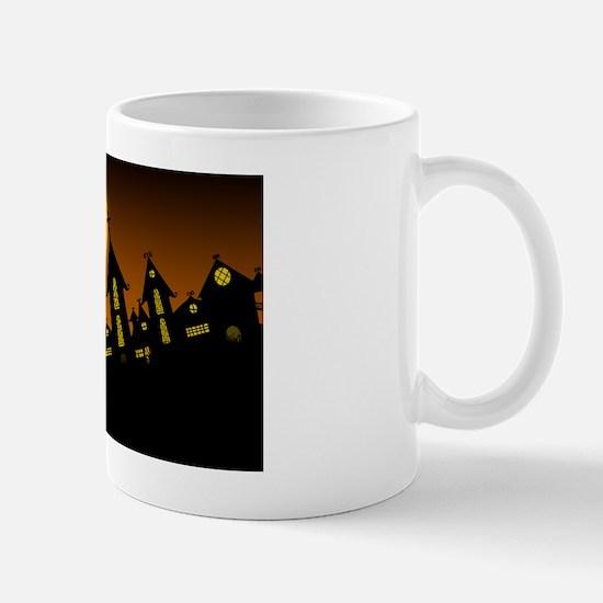 sh2_wall_pell_20_12 Mug