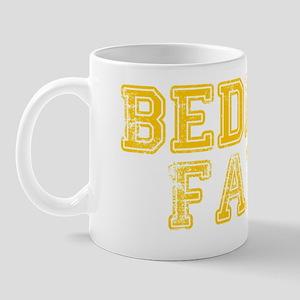 Bedford Falls 2 Mug