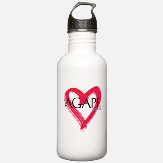 Cool Orphans Water Bottle