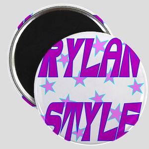 Rylan Style Magnet