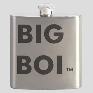big boi Flask