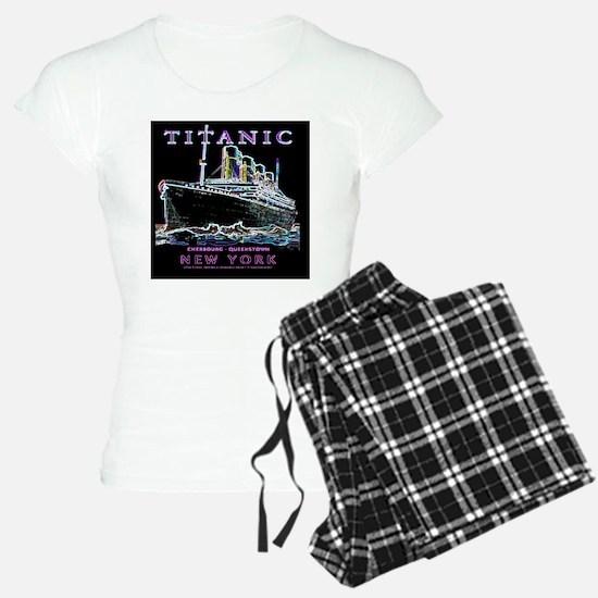 R-TG9=16x16 Pajamas