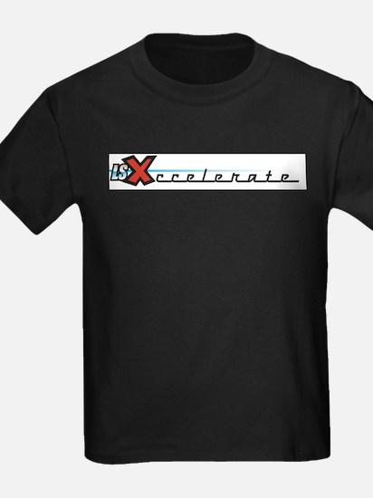 LSXccelerate T-Shirt