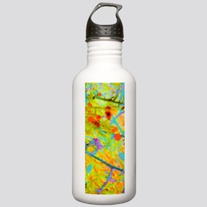 Tamara Stainless Water Bottle 1.0L