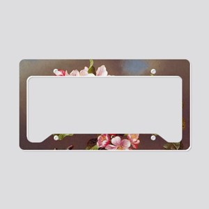 boab_toiletry_bag License Plate Holder
