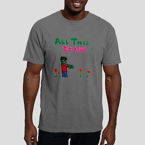 ShirtDesignv2 T-Shirt