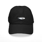 Giant Trevally C Baseball Hat