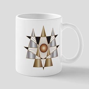 13-4 Mug
