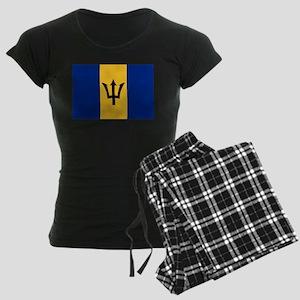 Barbados Pajamas