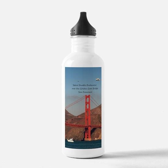SF_5.5x8.5_Journal_End Water Bottle