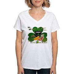 Irish Stew! Shirt