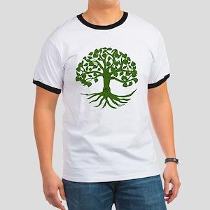 tree of life Ringer T