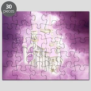 pfc_bucket_bag_565_H_F Puzzle