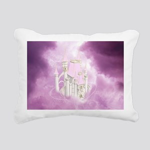 pfc_shoulder_bag_front Rectangular Canvas Pillow