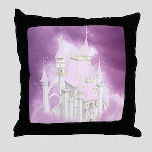 pfc_iPad 3 Folio Throw Pillow