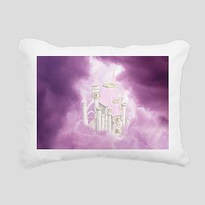 pfc_messenger_bag_564_H_ Rectangular Canvas Pillow