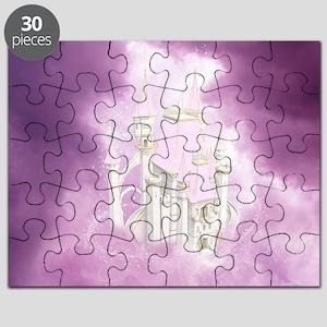 pfc_messenger_bag_564_H_F Puzzle