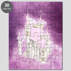 pfc_greeting_card_192_V_F Puzzle